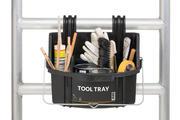 Te gebruiken voor alle soorten gereedschappen en zelfs water voor schoonmaak